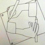 Hände zeichnen – schnell und einfach