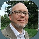 David Goebel-rund
