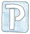 buchstabenbild-P-100