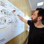 13 Experten offenbaren ihre Geheimisse zur Visualisierung 73