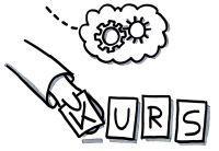 Online Kurse konzipieren und erstellen