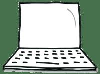 Schlüssel-Ressourcen zeichnen und Fähigkeiten-Liste erstellen 2