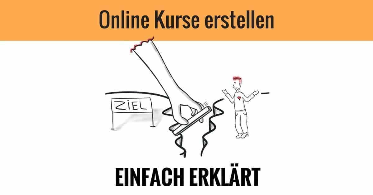 Online-Kurse-erstellen-einfach-erklaert