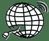 Schlüssel-Ressourcen zeichnen und Fähigkeiten-Liste erstellen 3