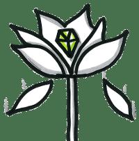 Schlüssel-Ressourcen zeichnen und Fähigkeiten-Liste erstellen 4