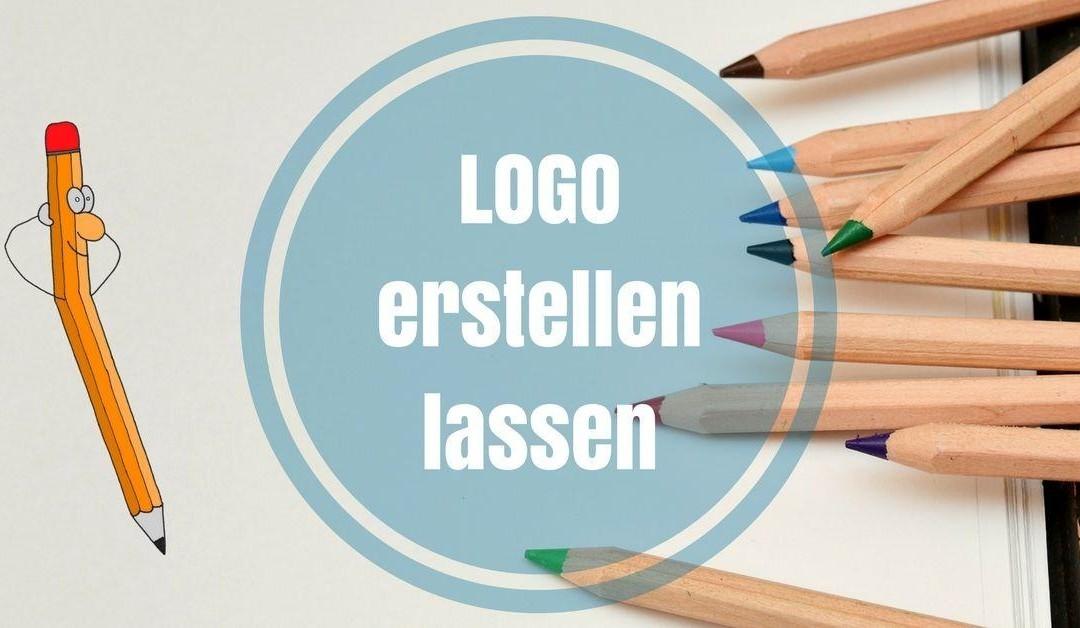8 durchdachte Gründe, warum du dein Logo erstellen lassen solltest (z.B. durch einen Designer)