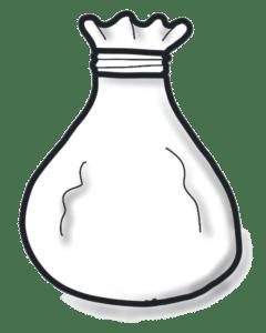 Flipchart Vorteile: 24 Gründe für das Flipchart 2