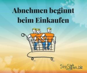 10-Abnehmen-beginnt beim Einkaufen