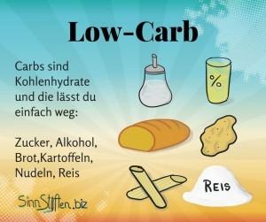 12-Abnehmen-mit-Low-Carb