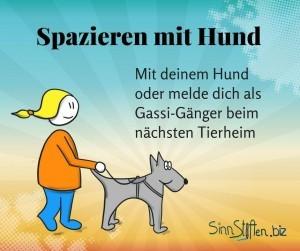 14-Abnehmen-Gassi-gehen-mit-Hund