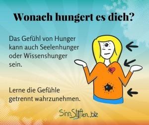 16-Unterscheide-den-Hunger-Seelenhunger