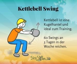 22-Abnehmen-Kettlebell-Swing