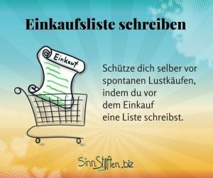 23-Abnehmen-Einkaufsliste-schreiben