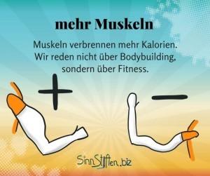 25-Abnehmen-mehr-Muskeln