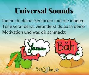 26-Abnehmen-universal-Sounds
