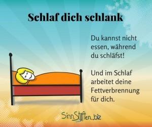 31-Abnehmen-im-Schlafen