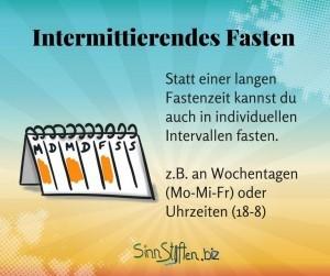 37-Abnehmen-Intermittierendes-Fasten