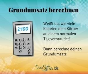 39-Abnehmen-Grundumsatz-berechnen