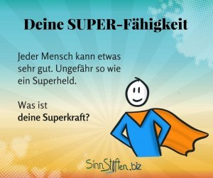 45-Abnehmen-deine-Superhelden-Faehigkeiten-Superkraft