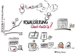 Quo Vadis Visualisierung: 19 Experten über die Trends der Zukunft 30