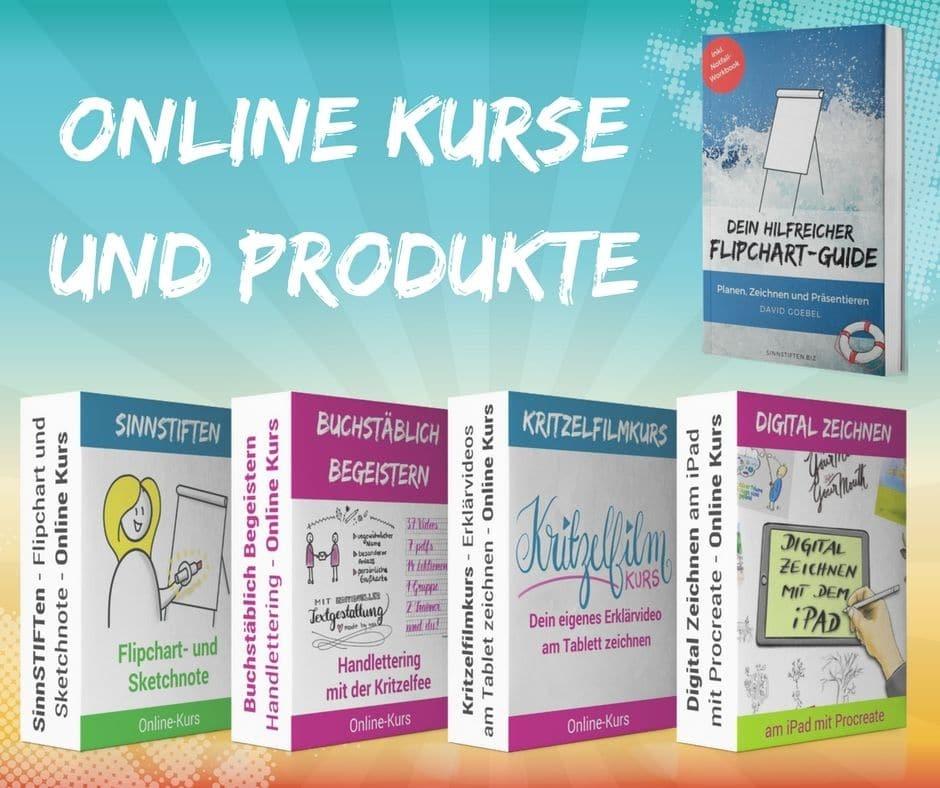 Beste Online Schaltplanerfassung Ideen - Elektrische Schaltplan ...