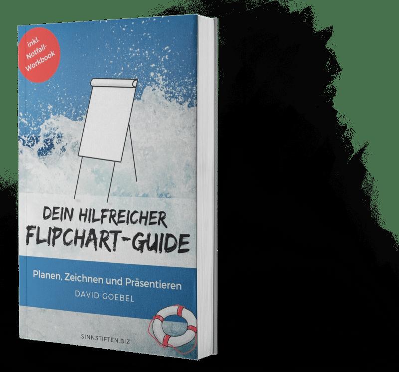 Produktbild-ebook-dein-hilfreicher-flipchart-Guide-Cover-800