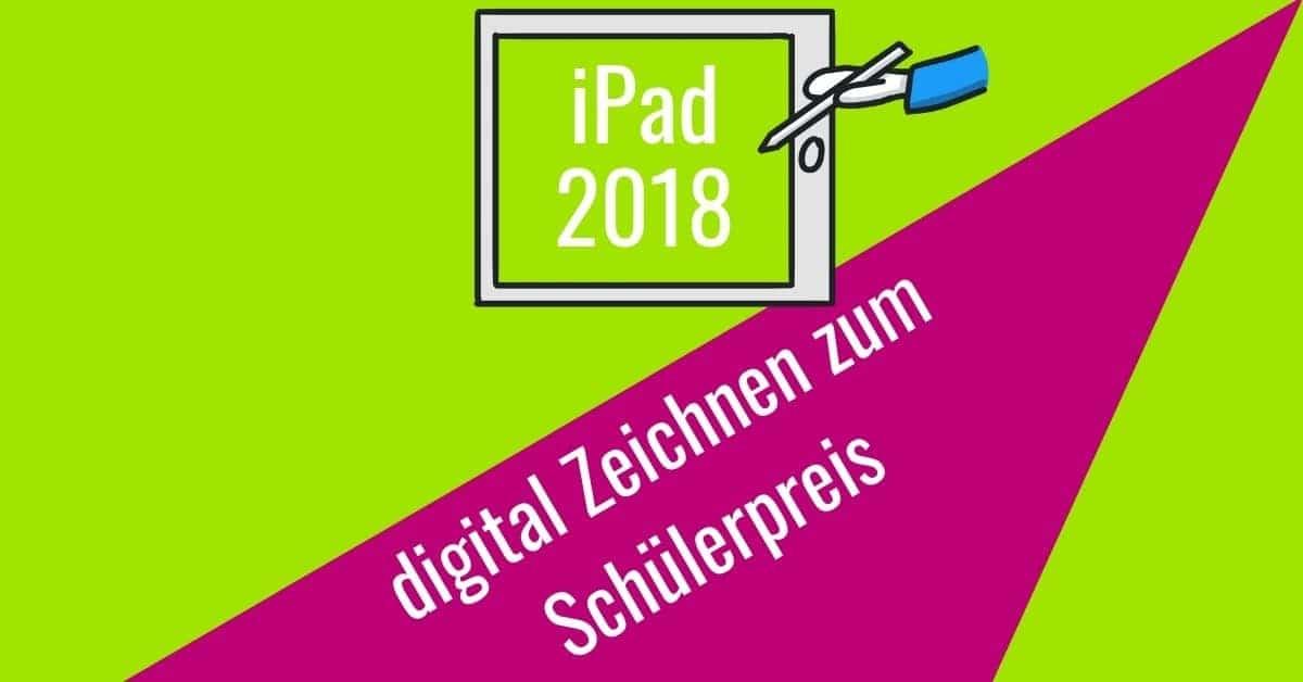 ipad-2018-digital-zeichnen