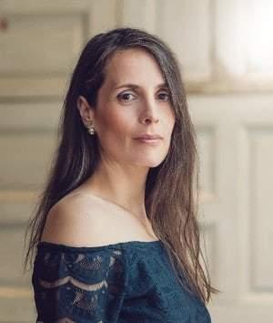 Anna Breitenöder - Soul Branding