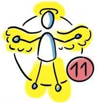 11-Heldenreise-Auferstehung-Wiedergeburt-Apotheose