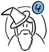 4-Heldenreise-der-weise-Mentor