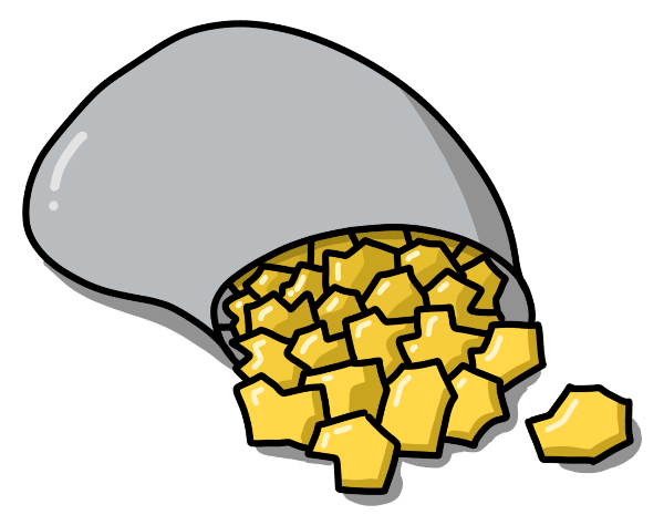 Google-Analytics-Kurs-Nutzen-Gold-Nuggets