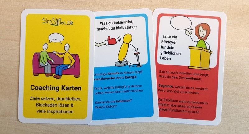 Coaching Karten Beispiel3