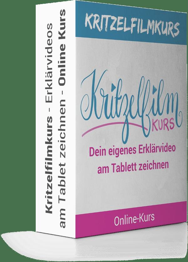 Produktbild-Kritzelfilmkurs-600