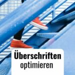 Überschrift Ideen » Thrive Headline Optimizer