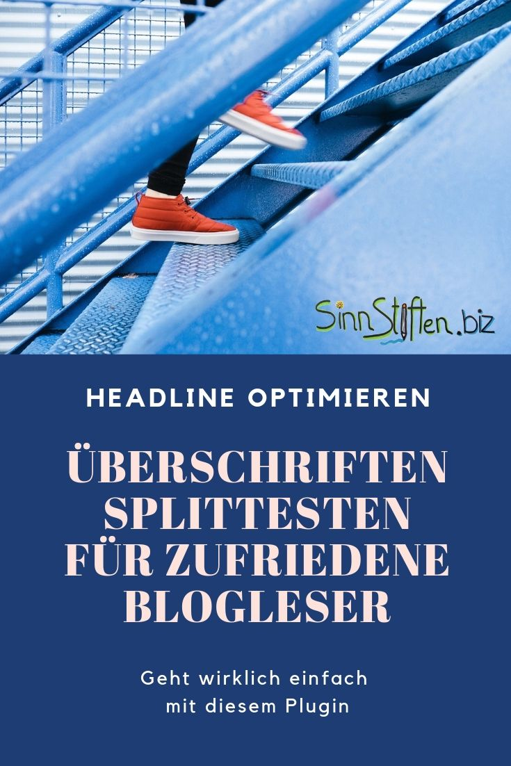 Überschrift Ideen » Thrive Headline Optimizer 26