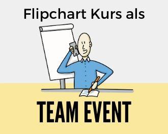 Team-Event in Dortmund buchen