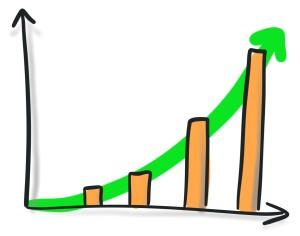Flipchart-gestalten-Diagramm-300