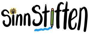 SinnSTIFTen.biz