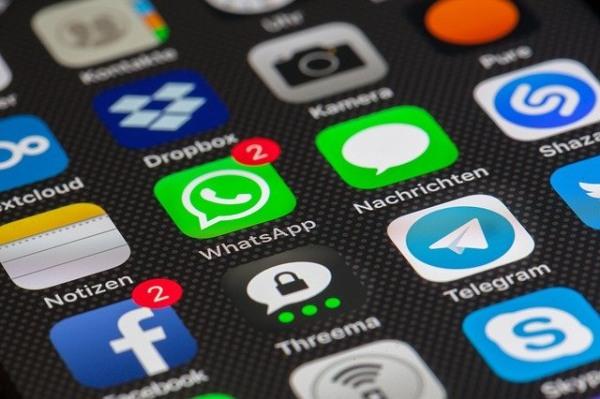 flipchart-gestalten-Icon-Inspiration-Smartphone
