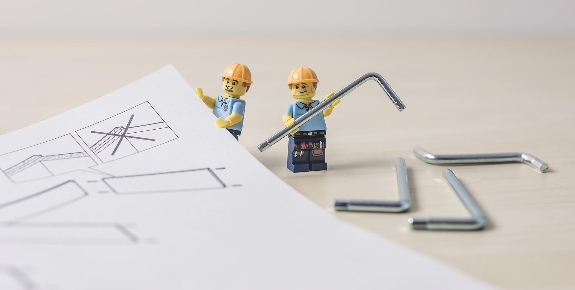 Online Kurs Plattform aufbauen