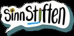 SinnSTIFTen Online Flipchart Kurs