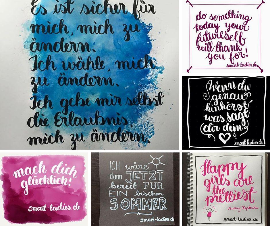 hand-lettering-beispiele