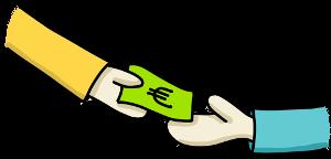 Online Business aufbauen - Geld verdienen im Internet