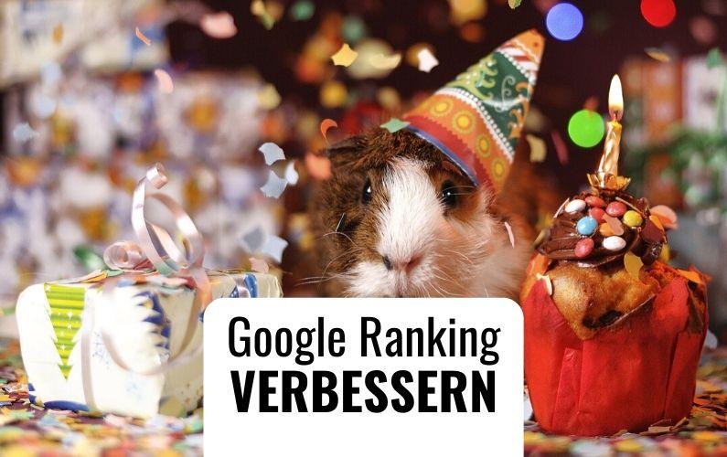 Suchmaschinenoptimierung-google-ranking-verbessern