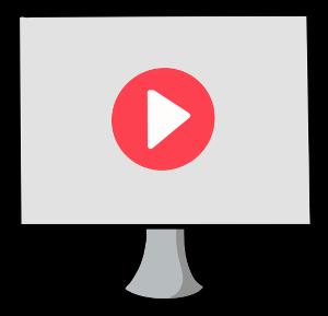 Online Business aufbauen - Wohin mit deinen Videos
