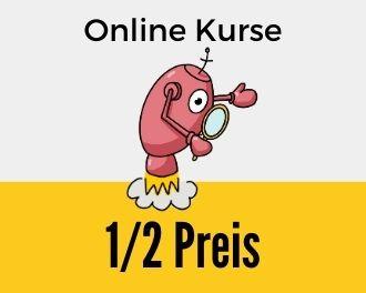 Flipchart Online Kurs