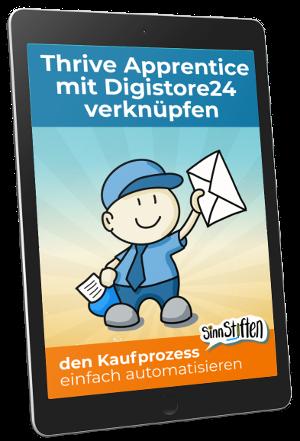 Online-Kurse und Produkte 6